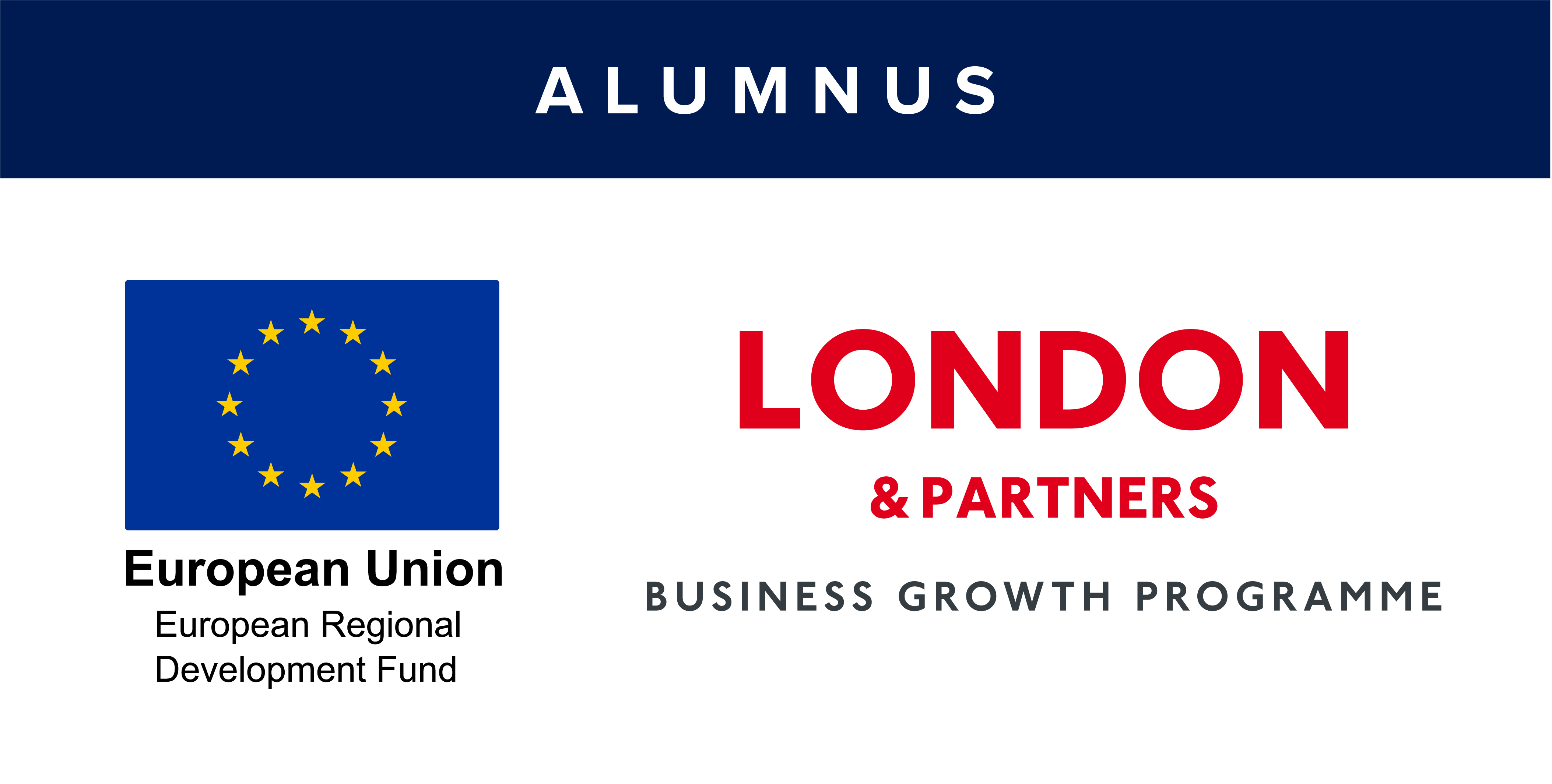 Alumni London and Pertners